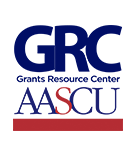 Register Now for 2018 GRC Funding Competitiveness Conference!