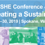 Attend The Annual Aashe Conference Expo Advance