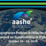 Gcshe 2020 Reg Policies And Faqs Website Banner The