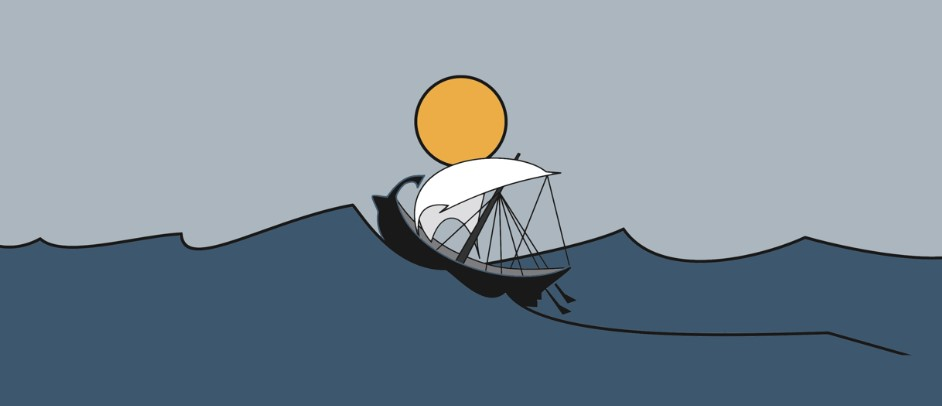 Quel Mattino a Lampedusa