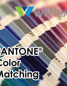 Quick view also wilflex epic pantone custom color match non phthalate plastisol base rh aasps