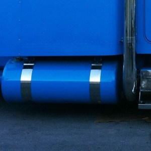 "Fuel Tank Straps 6"" Straight - All Freightliner Models  Part#: 030010.1.0.11 $645 / 4PCS"