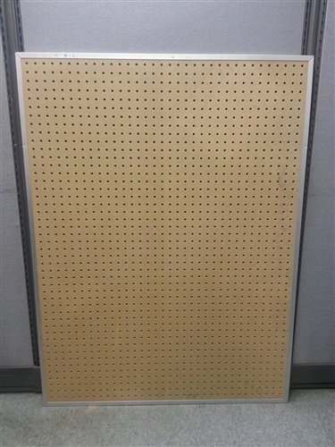 kitchen storage racks cabinet boxes clearance, aluminum framed pegboard