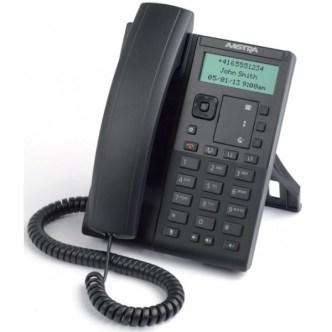 aastra-6863i Business Telephone