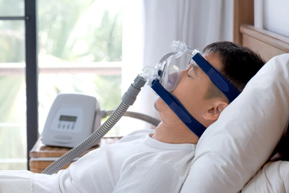 which cpap mask is best for your