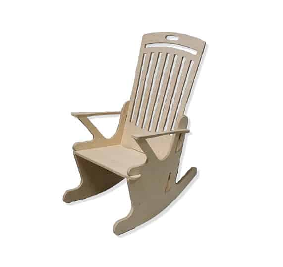 rocking chair for autistic child walmart lounge folding aatgb com the stairclimber people tel 01978 821875 armrest to feel secure