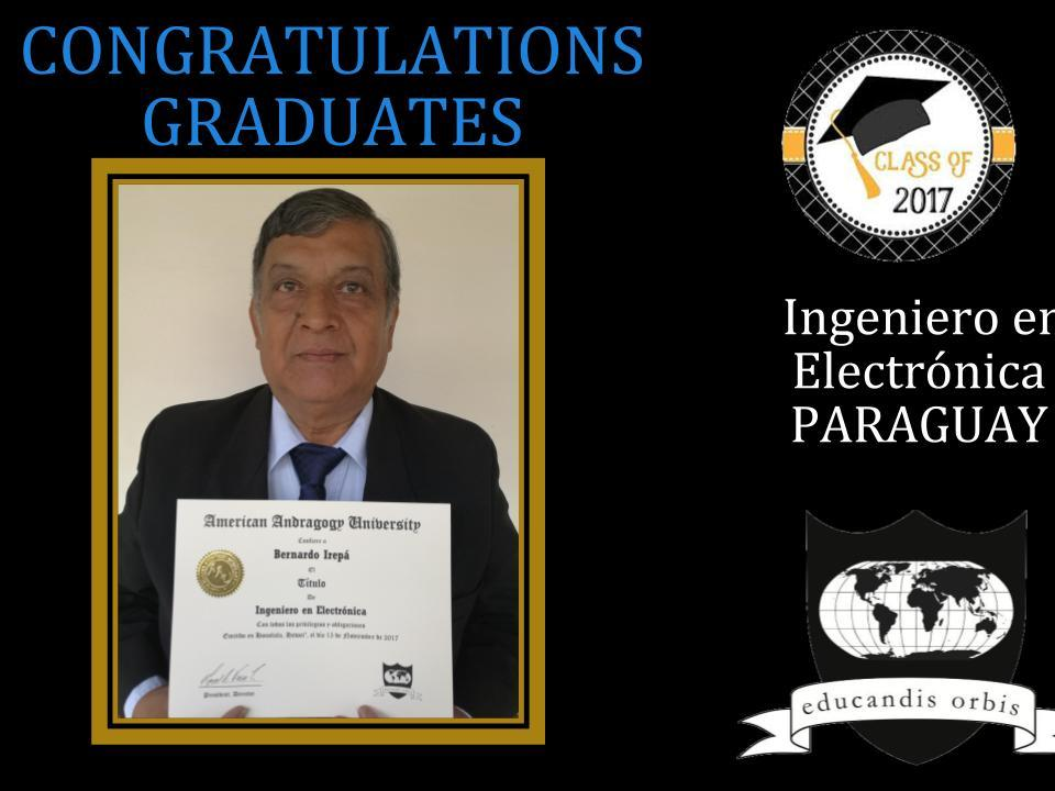 aau-nuevo-graduado-ingeniero-electronica-paraguay