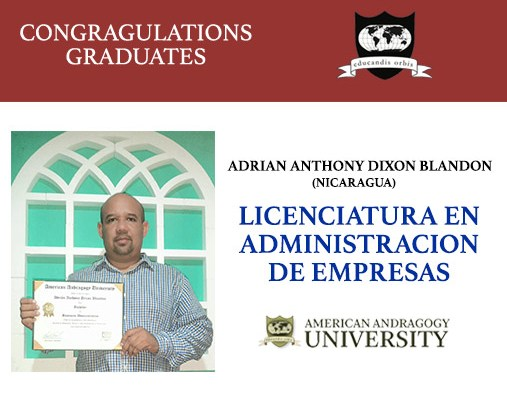 adrian-anthony-dixon-licenciatura-administracion-empresas