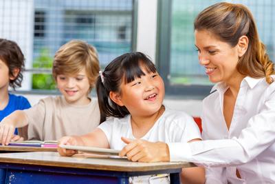 diplomado educacion primaria online