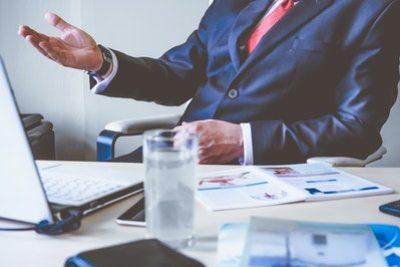 diplomado-en-administración-bancaria
