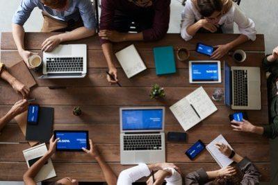 diplomado en comunicacion social