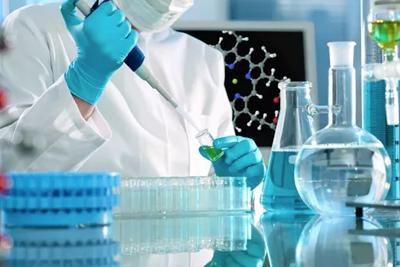 diplomado-ingenieria-quimica-online-distancia
