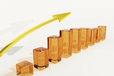 diplomado-master-business-risk