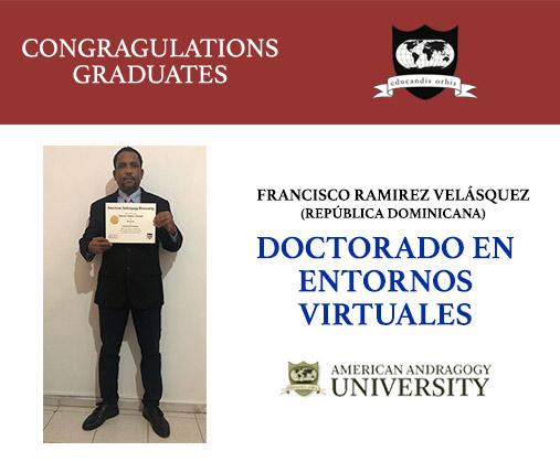 francisco-ramirez-doctorado-entornos-virtuales