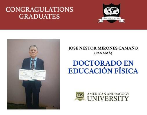 jose-nestor-mirones-doctorado-educacion-fisica