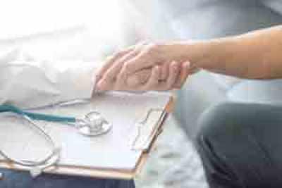 Maestria Algologia Cuidado Paliativo