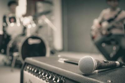 Maestria en musica estudios virtuales a distancia