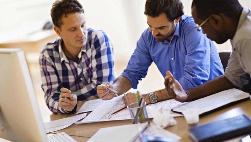 mejores carreras ingenieria-estudiar online