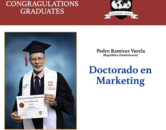 pedro-ramirez-vela-doctorado-marketing