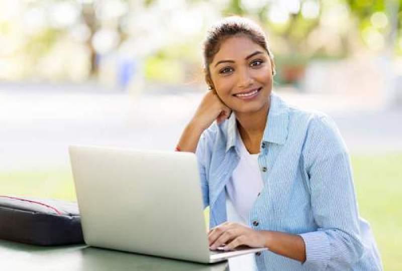 Online Degree USA