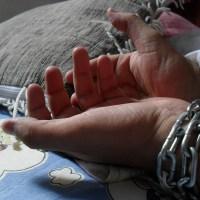 Human Trafficking in the Modern Era