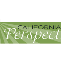 September 2018 edition of the California Perspective