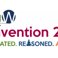 AAUW California Convention 2018