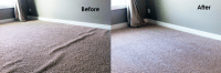 Carpet Stretching | Aavalon Services