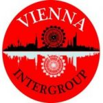 AA VIENNA ENGLISH SPEAKING INTERGROUP