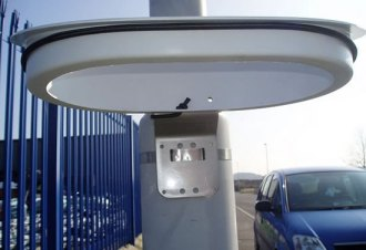 ring-bin-lamp-mount