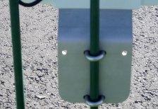 ring-bin-railing-mounting
