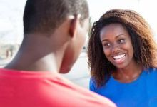 Photo of Four ways to inspire your husband