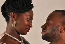 Photo of 3 ways a real man will prove he's not afraid of commitment