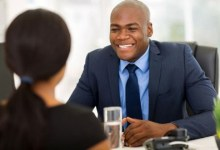 Photo of Common lies we all tell during job interviews