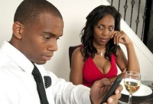 Photo of 3 common answers you will get when you confront your unfaithful partner