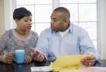 Photo of 3 ways to avoid the first-year struggle in marriage