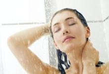 Photo of 5 REASONS YOU SHOULD GET YOUR BODY SCRUBBED!