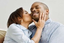 Photo of Why your commitment in the relationship can still make your partner cheat