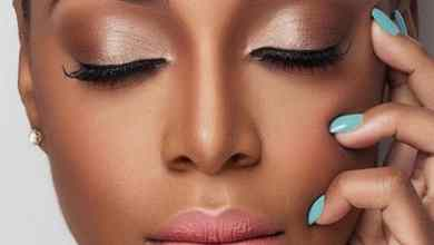 Photo of 3 cheap makeup substitutes that every lady needs to know