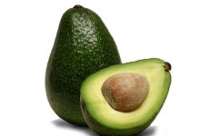 Photo of Why you should eat avocado every day