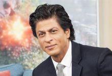 Photo of Shah Rukh Khan oo si layaab leh uga jawaabay su'aal la weeydiiyay