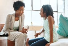 Photo of Get what you want from your parents through these simple tricks