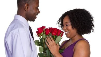 Photo of 3 benefits of dating a wealthy man