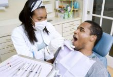 Photo of 3 secrets dentists won't tell you