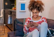 Photo of 3 things you should never post on social media