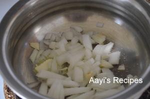broccoli cheddar soup1