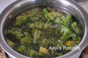 broccoli cheddar soup3