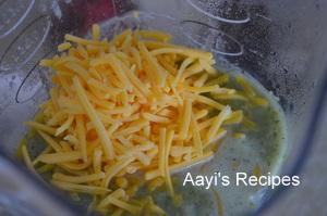 broccoli cheddar soup4