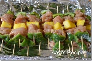 chick-veg kabab1