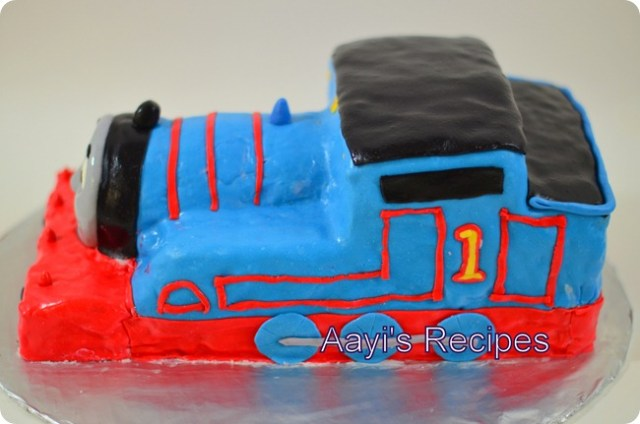 thomas cake13